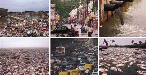 the challenges of urbanization driving india s next wave of urbanization cornerstone mag