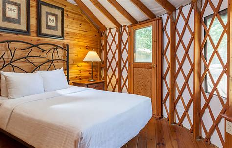 2 bedroom yurt shenandoah crossing bluegreen vacations