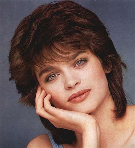 hairstyles for women feathered back on sides 80s hairstyle 63 feathered hairstyles 80s hairstyles