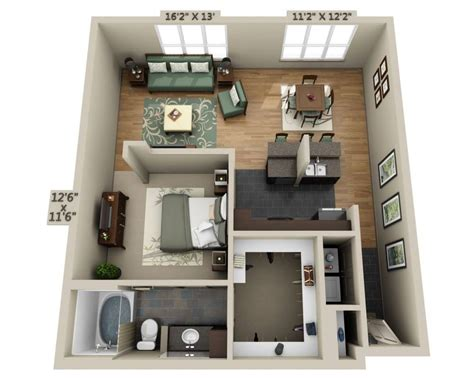 3 bedroom apartments in towson dekalb il 1 bedroom apartment with laundry and garage bedroom design ideas