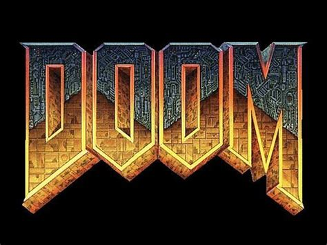 idkfa get the original doom apk for android update androidpit - Doom Android