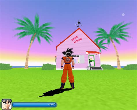 mechanics that come to your house kame house wip image zeq2 lite mod db