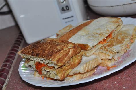 cara membuat roti hamlet food from the dekstop of makcikpc 174 page 2