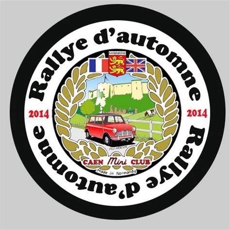 Rallye D Automne 2014 by 14 Rallye D Automne Du Cmc 17 18 19 Octobre 2014