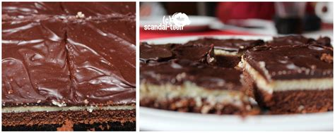 schokoladen marzipan kuchen smalltownadventure rezept schokoladen marzipan kuchen