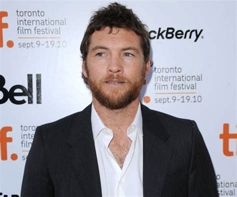 sam worthington earnings forbes lists the top 10 highest earning actors of 2010