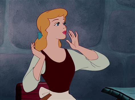 film cinderella kapan keluar kisi karunia blog disney princess