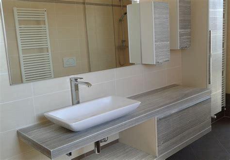 bagni completi prezzi awesome prezzi bagni completi gallery skilifts us