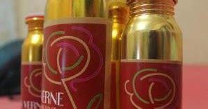 Parfum Casablanca Wanita parfum bibit terlaris 0856 4640 4349 pin 3161f2cd