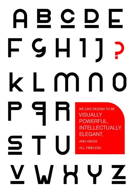 font design l 17 best images about handwriting fonts on pinterest