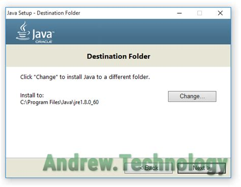 full java download for windows 7 64 bit скачать java для windows 10 64 bit btl42 ru