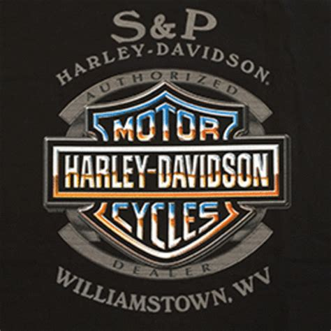 T Shirt Motor Harley Davidson 05 apparel gifts s p harley davidson 174 williamstown west
