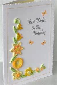 best 25 quilling birthday cards ideas on quilling ideas paper quilling cards and