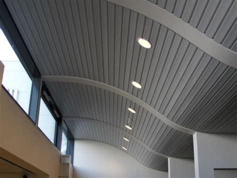 Metal Suspended Ceiling Pin By Andrew Adere On Ides 400 2013 Ceiling Materials