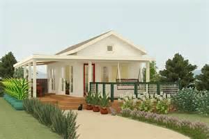 Small House Plans Carport แบบบ านช นเด ยวยกพ นส งพร อมแปลน Babbaan In