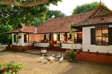 kerala home design veranda understanding a traditional kerala styled house design