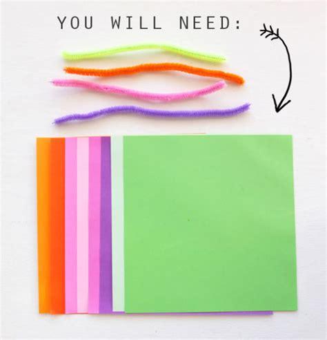 Kertas Origami Warna Warni Origami Paper Ukuran 15x15 kerajinan tangan kupu kupu dari kertas dan cara membuatnya sarungpreneur