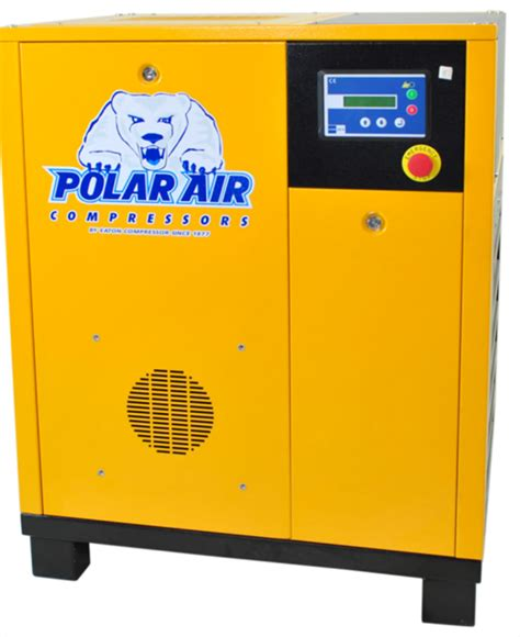 top notch compressors  polar air  listly list