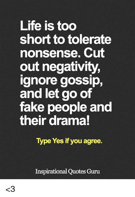 this is a great cut not too short and lots of volume life is too short to tolerate nonsense cut out negativity