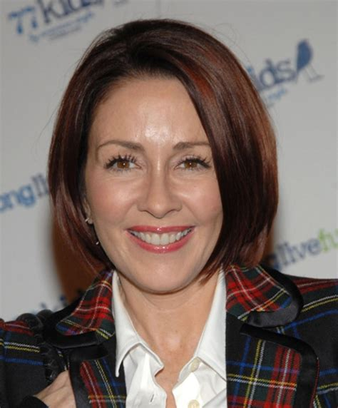 patricia heaton haircuts from everybody loves raymond 410 best images about patricia heaton shrine on pinterest