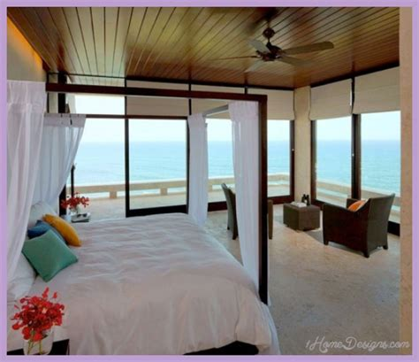 beach home interior design ideas beach house interior design ideas 1homedesigns com