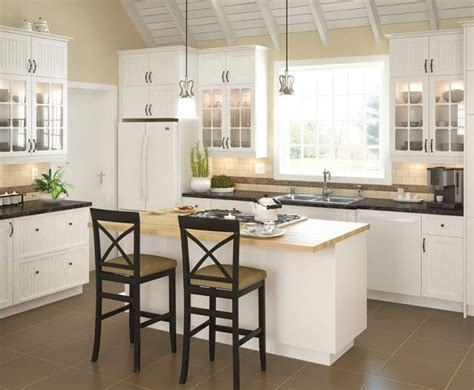 eurostyle kitchen cabinets eurostyle kitchen cabinets 28 images kitchen cabinets