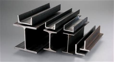 rolled steel channel sections discount steel steel structural materials angle beam