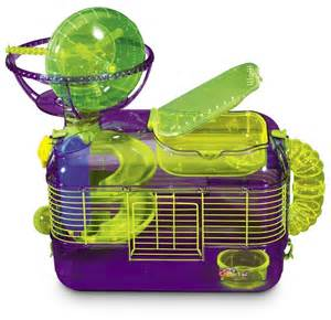 Cages For Hamsters Top 10 Hamster Cages Ebay