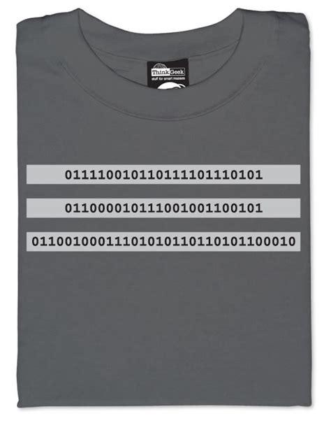 Memberpress Developer Edition V1 3 20 20 best images about t shirt details on t