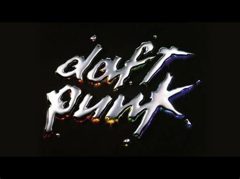 daft punk chord daft punk chords chordify