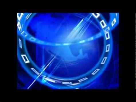 section 5 talksback filipino iv talk show intro youtube