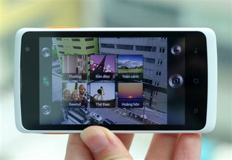 Harga Muse update review harga oppo find muse r821 terbaru comet cell