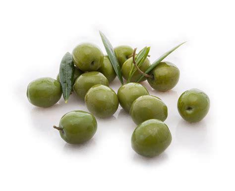 can dogs eat black olives 100 olives marinated mozzarella balls artichokes and olives wonkywonderful