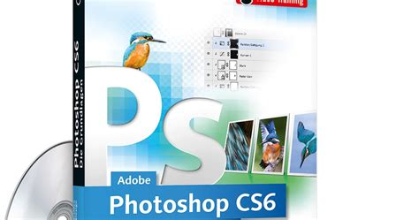 Kupas Tuntas Editing Dengan Adobe Premiere Pro Cs6 photoshop cs6 extended version cara install free pidonk all about info