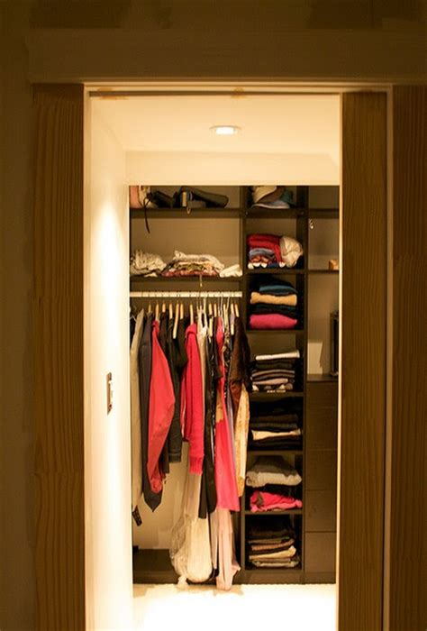 how to turn a walk in closet into a bedroom decorating diva tips how to turn a spare bedroom into a