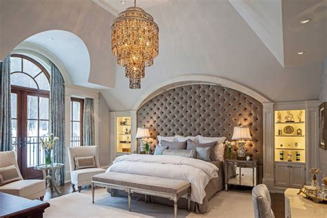 french interior design french interior design ideas style and decoration