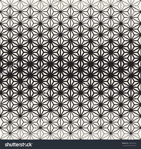 pattern geometric model seamless geometric pattern geometric reticulate grid stock