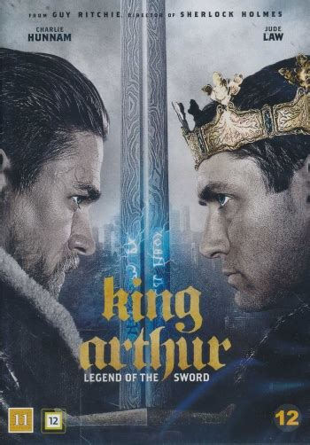 nedlasting filmer king arthur legend of the sword gratis king arthur legend of the sword dvd discshop se