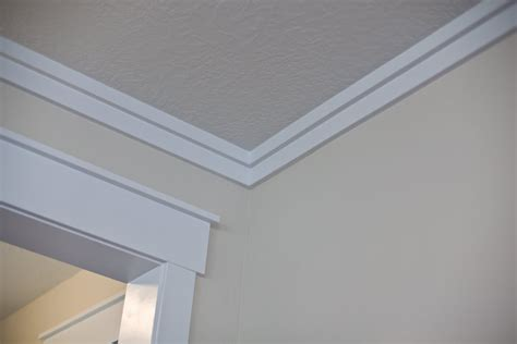 modern trim modern crown moulding ideas joy studio design gallery