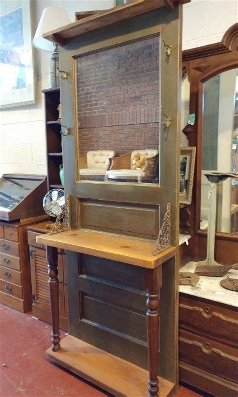 repurpose furniture clever repurposed furniture ideas diy inspired