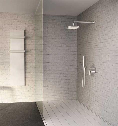 rubinetteria doccia prezzi rubinetteria bagno i migliori componenti con prezzi e