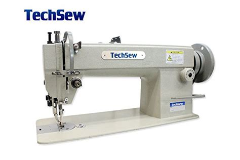 Upholstery Sewing Machine Reviews by Best Sewing Machine For Leather