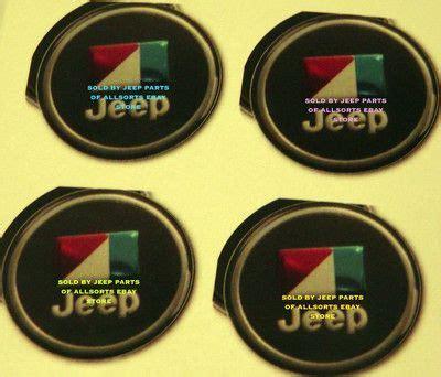 amc jeep logo 17 best images about jeep stickers on pinterest vinyls