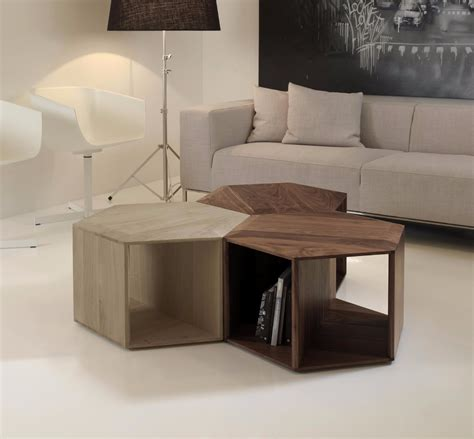 glass end tables for living room round glass tables for living room starrkingschool modern