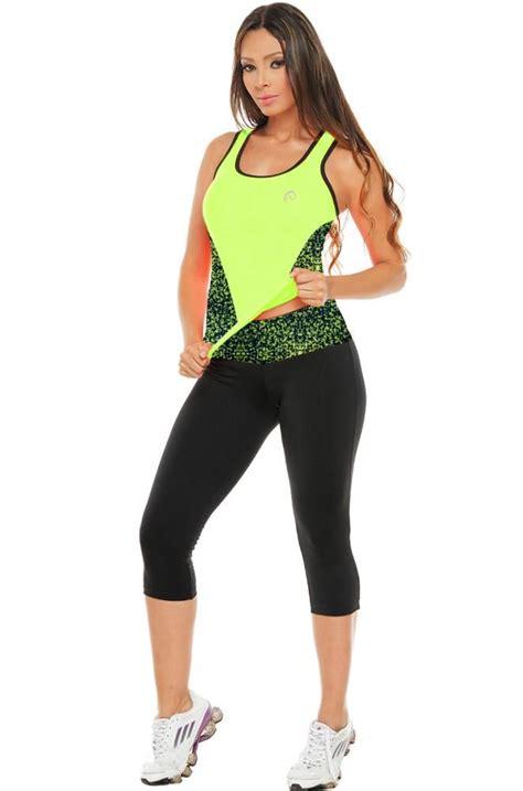 imagenes ropa fitness mejores 649 im 225 genes de ropa deportiva de mujer en