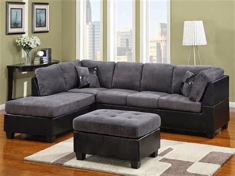 Sofa Kayu Terbaru model desain kursi kayu dan sofa tamu minimalis terbaru 2015