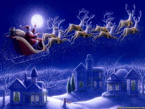 merry christmas wallpapers hd hd wallpapers backgrounds  pictures image pc