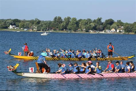 dragon boat festival 2017 solomons island dragon boats race for a cause in solomons local
