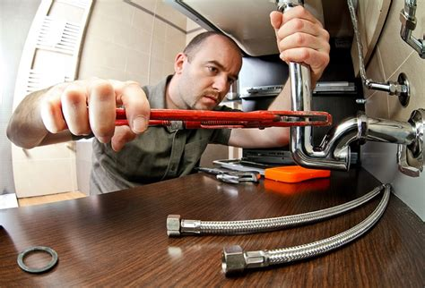 Plumbing Emergencies What Are The Factors To Consider Before You Hire A 24 7