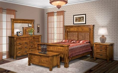 Amish Furniture Wisconsin by Amish Furniture Amish Furniture Outlet Appleton
